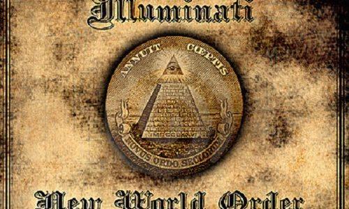 Un diverso punto di vista sugli Illuminati