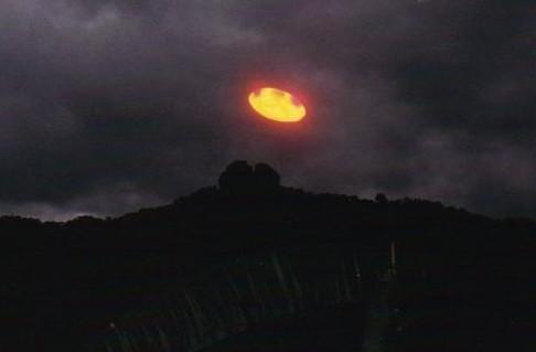 ufo-tepozlan-e1348072989411