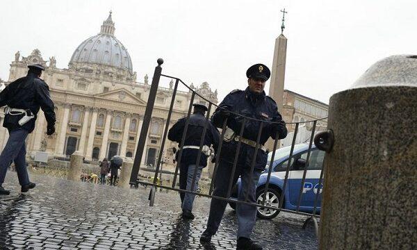 """Commissione Onu contro il Vaticano: """"Chiesa ha permesso abusi"""""""