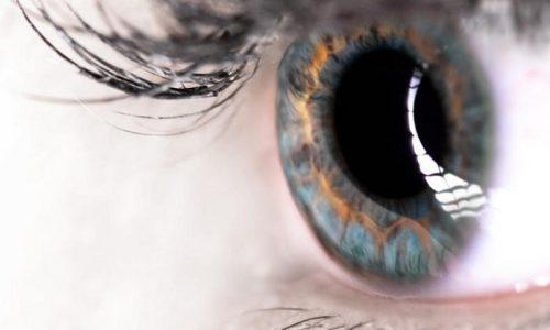 Gli scienziati scoprono una nuova parte del corpo umano