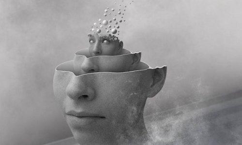 I diversi aspetti dell'ego