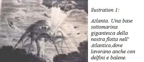 USazlanta