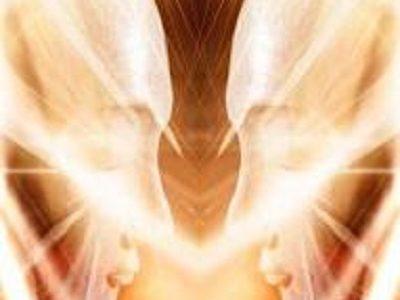 Mio 3. contatto telepatico con i fratelli galattici – 2 marzo 2014