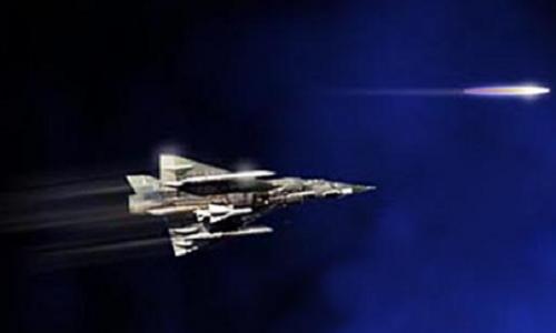 MINISTRO DELLA DIFESA RUSSO RILASCIA IMMAGINI  DI SCENE REALI SCIOCCANTI DEL UFO –  [VIDEO]