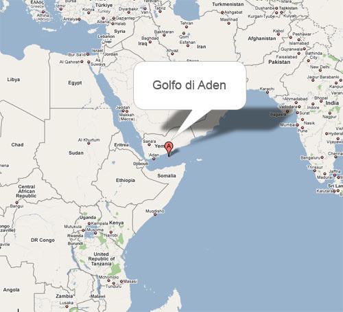 golfo-aden-mappa