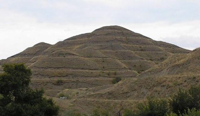 piramidi1
