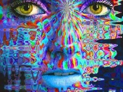 Tratti alieni – Tratti sciamanici in astrologia – 3° parte