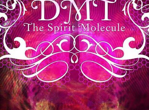DMT – LA MOLECOLA DELLO SPIRITO – documentario