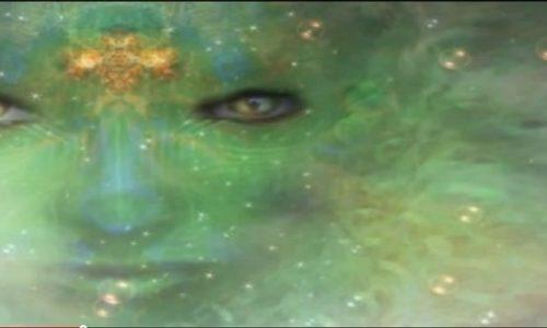 Tratti alieni – Tratti sciamanici in astrologia – 2° parte
