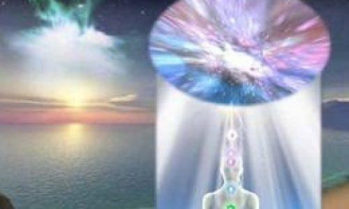 Tratti alieni – Tratti sciamanici in astrologia – 1° parte