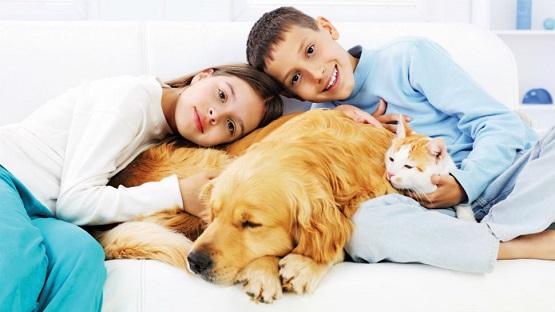 cani_gatti_bambini1