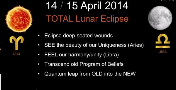 eclissi lunare1