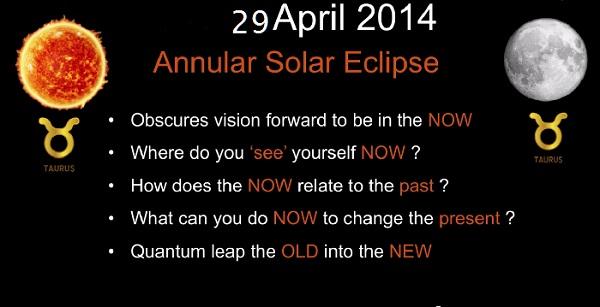 eclissi solare1