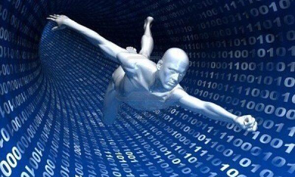 Costituzione per internet libera  arriva dal Brasile – La Vittoria per la Libertà del WEB