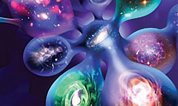 I risultati di BICEP2 alimentano la polemica sul multiverso