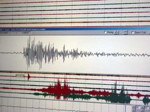 scossa-di-terremoto-2