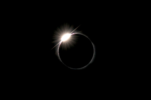 sole luna1
