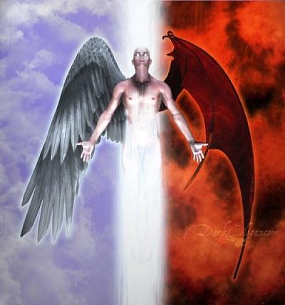 angel-of-lightanddark-onlin