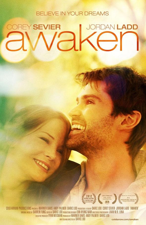 awaken_2012