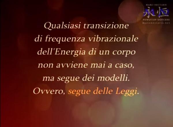 risonanza1