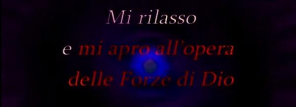 risonanza10