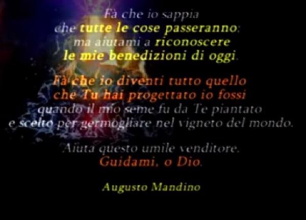 risonanza13