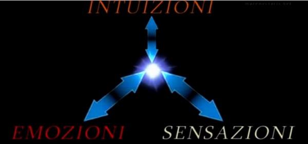 risonanza14