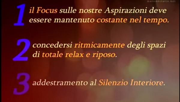 risonanza15