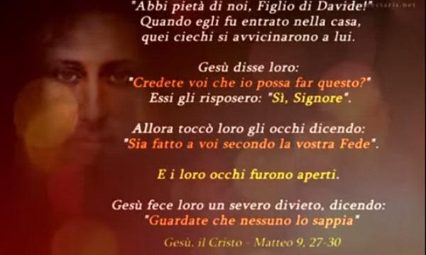 risonanza19