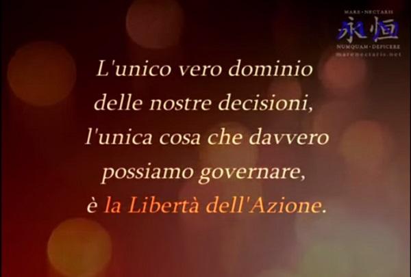 risonanza22