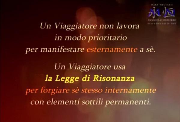 risonanza24
