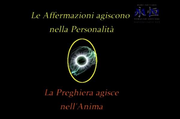 risonanza28