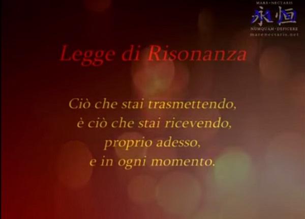 risonanza4