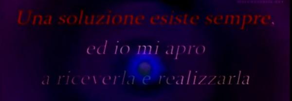 risonanza7
