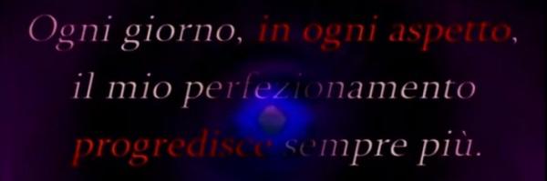 risonanza9