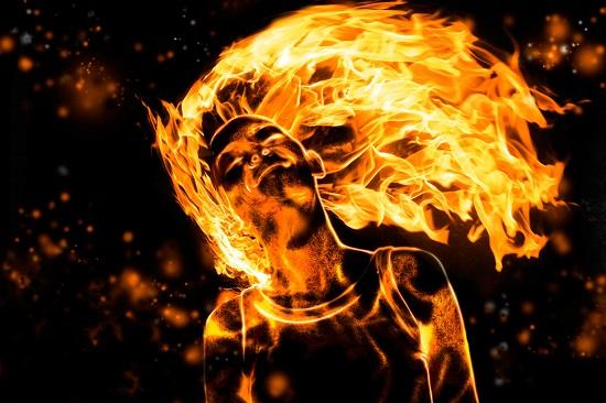 anima_fuoco_2