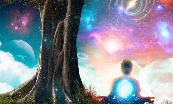 Cosa mi impedisce di sperimentare il mio sé più profondo?