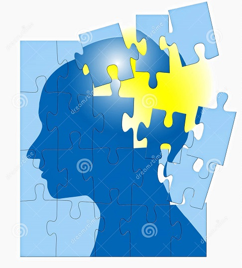 http://www.dreamstime.com/stock-photos-brain-storming-puzzle-mind-image17233123