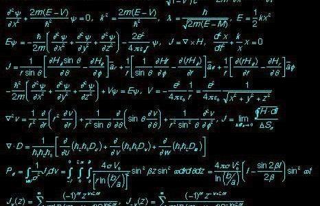 La fisica nei prossimi 500 anni