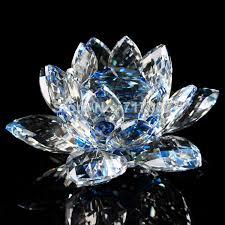 diamante2