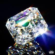 PORTALE 9/9 2014 – Evolvere dal corpo di carbonio (666) attraverso 777 al corpo diamante (999)