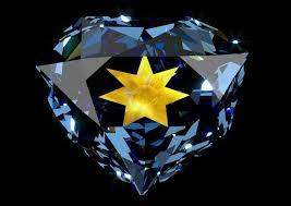 diamante6