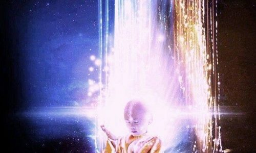 Le Comunità della Terra Diamante iniziano a formarsi in mezzo al caos del vecchio