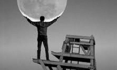 """""""LUNA DEL RACCOLTO"""" – 9 settembre 2014 – 3° SUPERLUNA PIENA del estate"""