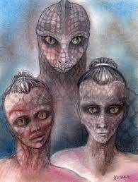 Razze nel universo