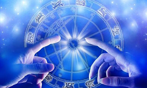 Mercurio ritorna al suo cammino dritto -inizia periodo di manifestazione di magia creativa