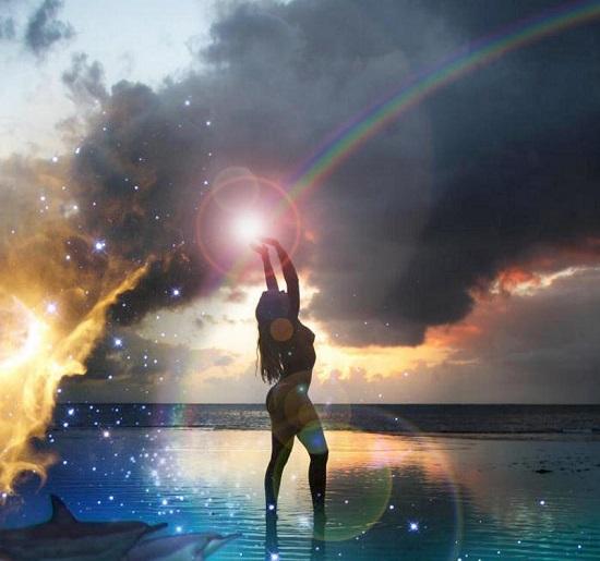 Rainbows_113