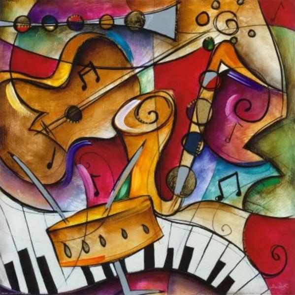 musicadna