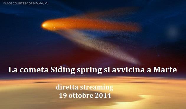 siding_0