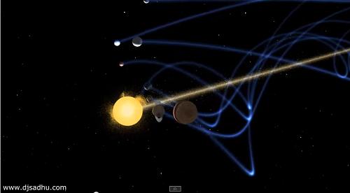 sistema solare4